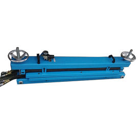 China High Speed Conveyor Belt Jointing Machine , Conveyor Belt Splicing Equipment supplier