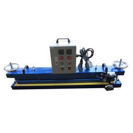 China Conveyor Belt Thrmoweld Belt Jointing Machine Production Line 1 Year Warranty supplier