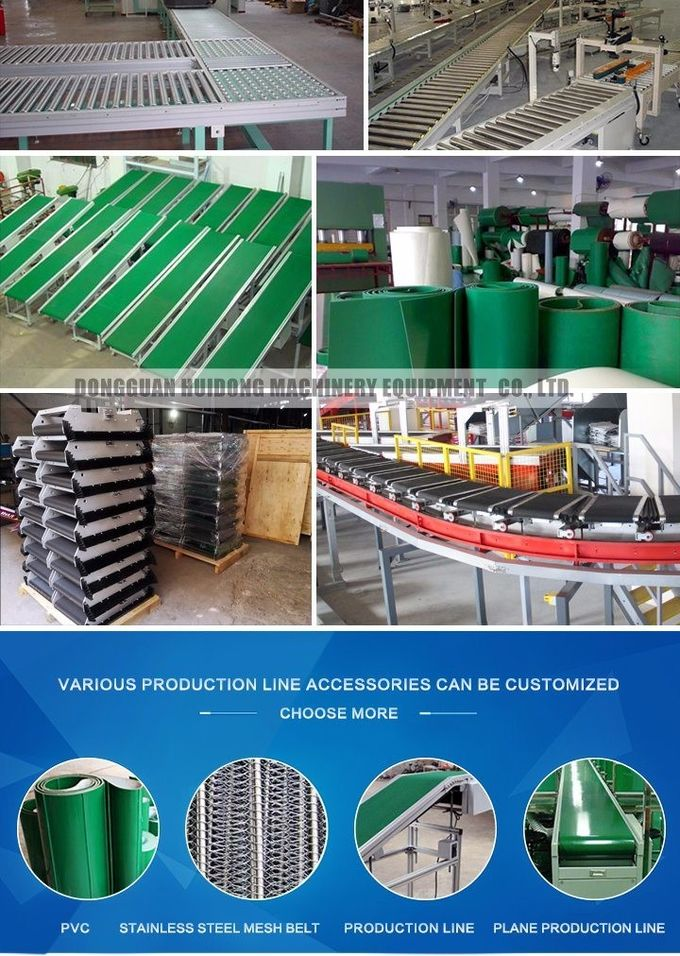 Pu / Pvc Belt Jointing Machine , Flexible Conveyor Belt Jointing Kit