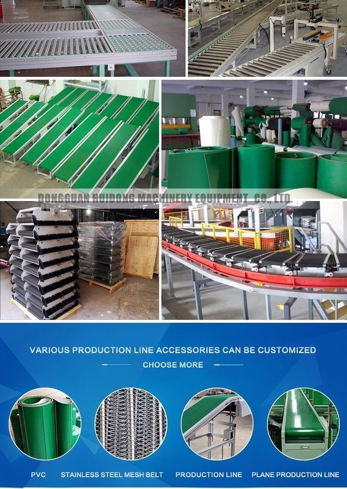 High Speed Conveyor Belt Jointing Machine , Conveyor Belt Splicing Equipment
